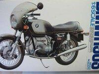 BMWR90S022-1.jpg