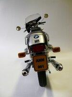 BMW017.jpg