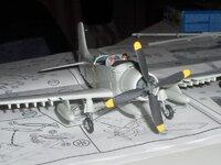 modelbouw011-1.jpg