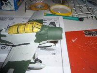 modelbouw013-1.jpg