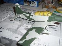 modelbouw014-1.jpg