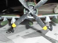 modelbouw036-1.jpg