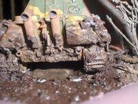 jagdpanzer112.jpg
