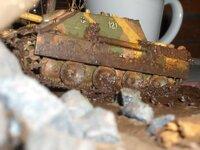 jagdpanzer118.jpg