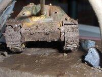 jagdpanzer115.jpg