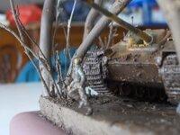 jagdpanzer143.jpg