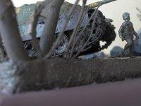jagdpanzer149.jpg