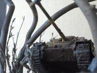 jagdpanzer165.jpg