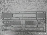 PB121096.jpg