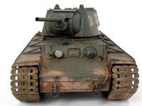 KV-12Klein.jpg