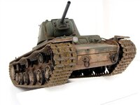 KV-18Klein.jpg