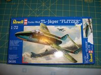 Flitzer001.jpg