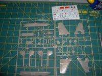 Flitzer002.jpg