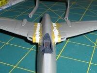 Flitzer016.jpg