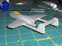 Flitzer021.jpg