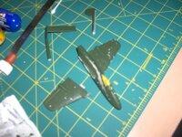 Flitzer034.jpg