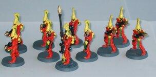 1_Fire_Dragoos.jpg