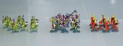 1_Elite_Squads.jpg