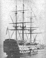 1_hms_victory_battleship_black_and_white2.jpg