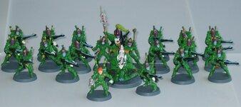 1_Guardian_Squad_Groen01.jpg