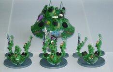 1_Heavy_Weapon_Squads.jpg