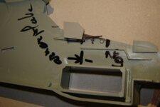 1_armorplate___rotorbrake.jpg