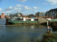 1_1258922344Nskutsje_in_Turnhout.jpg