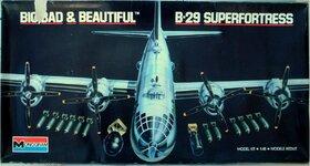 B-29_3514.jpg