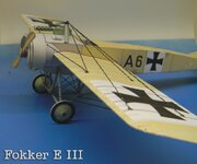 1_Fokker_E_III_22.jpg