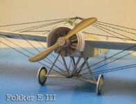 1_Fokker_E_III_23.jpg
