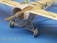 1_Fokker_E_III_24.jpg