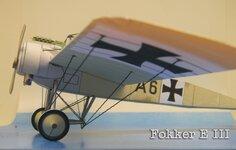 1_Fokker_E_III_25.jpg