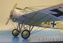 1_Fokker_E_III_26.jpg