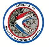 apollo-15-patch.jpg