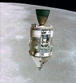 557px-Apollo_15_CM_in_lunar_orbit.jpg