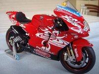 2_Ducati1000.jpg