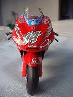 2_Ducati_10001.jpg