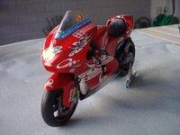 2_Ducati_1002.jpg