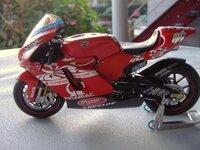 2_Ducati_1004.jpg