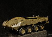 Stryker-MGS-006.jpg