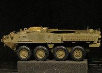 Stryker-MGS-007.jpg