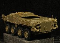 Stryker-MGS-008.jpg