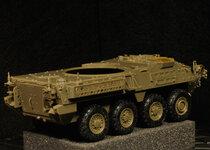 Stryker-MGS-009.jpg