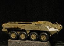 Stryker-MGS-010.jpg