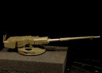 Stryker-MGS-011.jpg