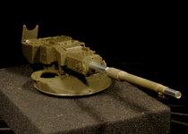 Stryker-MGS-012.jpg