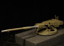 Stryker-MGS-013.jpg