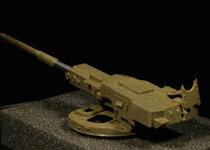 Stryker-MGS-014.jpg