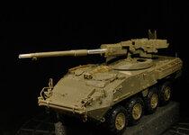 Stryker-MGS-017.jpg