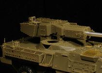 Stryker-MGS-018.jpg